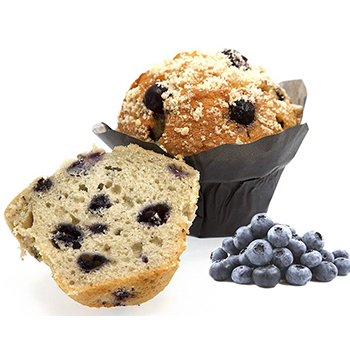 American Muffins